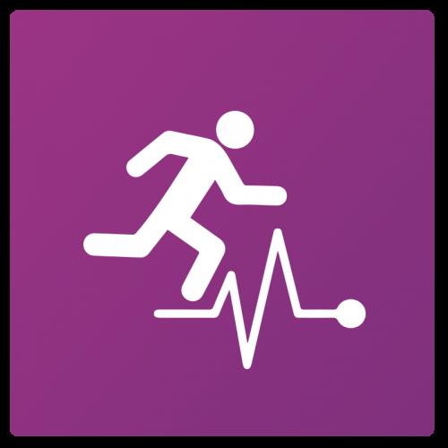 Salud y Mejoramiento del Desempeño Deportivo